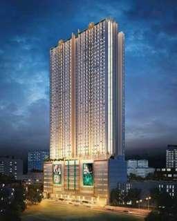 Malate Manila Condominium