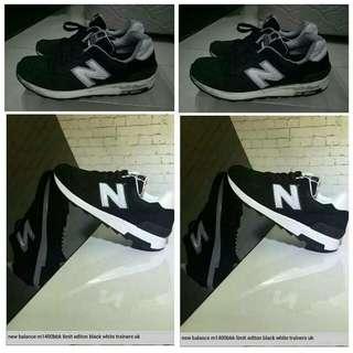 neew balance 1400 . Made in USA