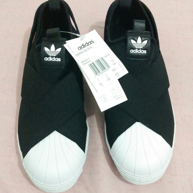 Adidas slip pn