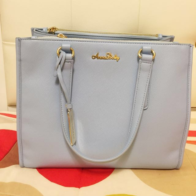 ANNA DOLLY包包