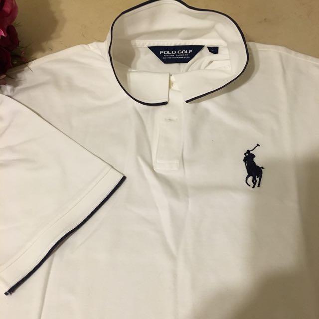 免費贈送Coach盥洗包+Polo白色衫(正品)+Polo淺藍色襯衫(正品)