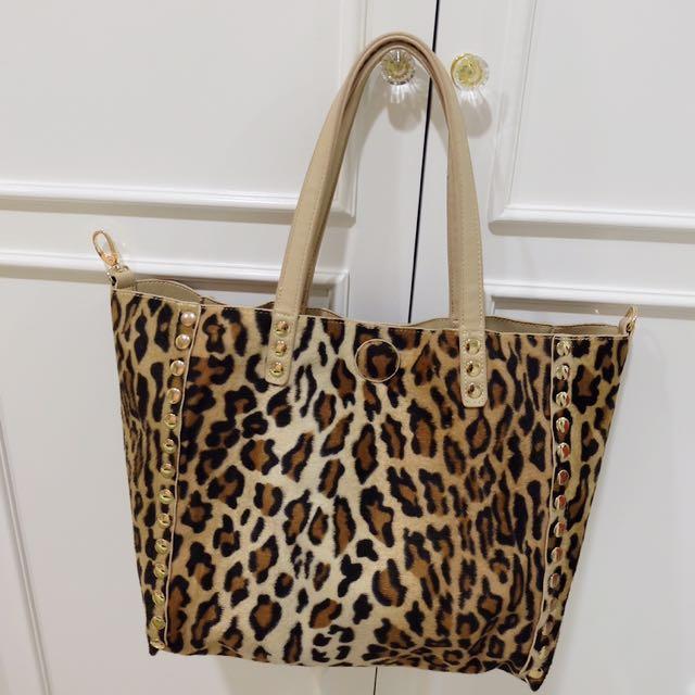 Comfort n light bag original Import Japan 70%