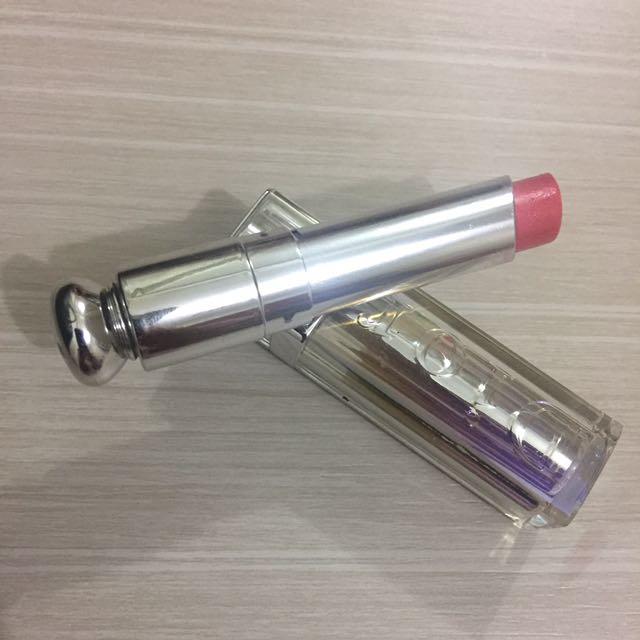 Dior lipstik (original)
