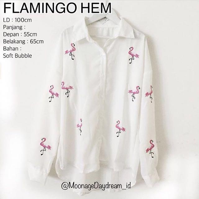 Flamingo HEM
