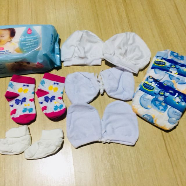 for baby 👶 🍼 SALE ALL for newborn