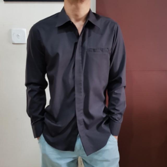 Macro design shirt