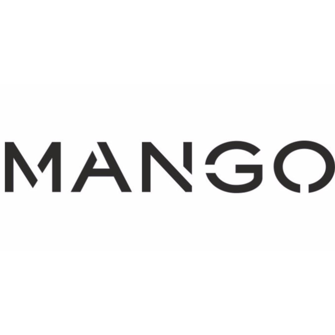 MANGO Personal Shopper