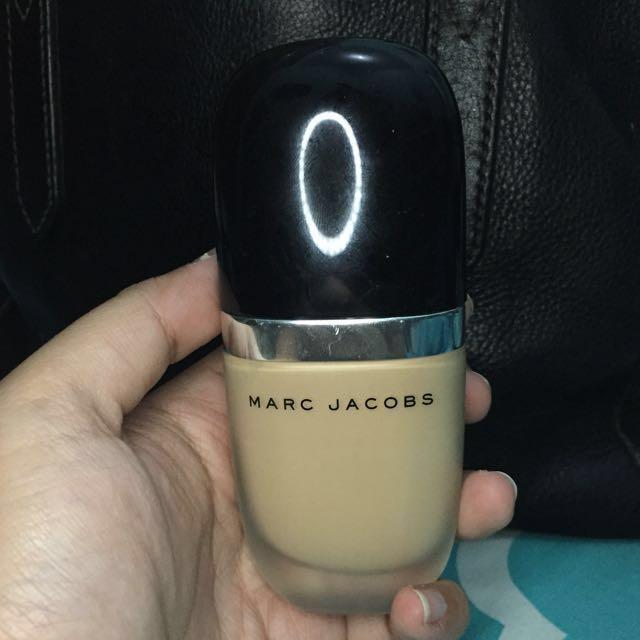Marc Jacobs Genius Gel