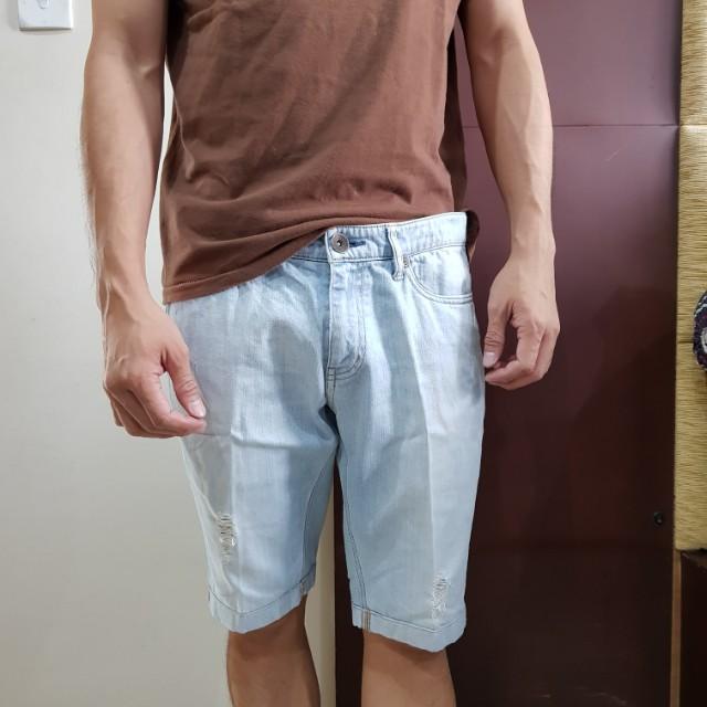 Net Jeans