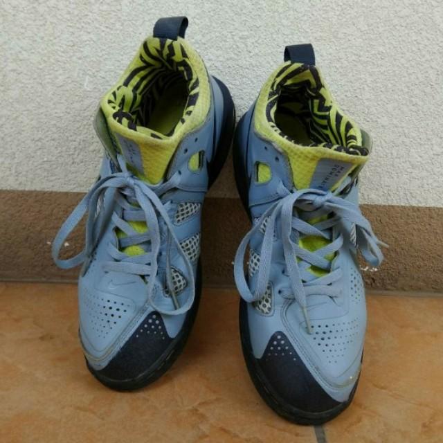 b3587b883d2c Nike Air Max Dominate XD
