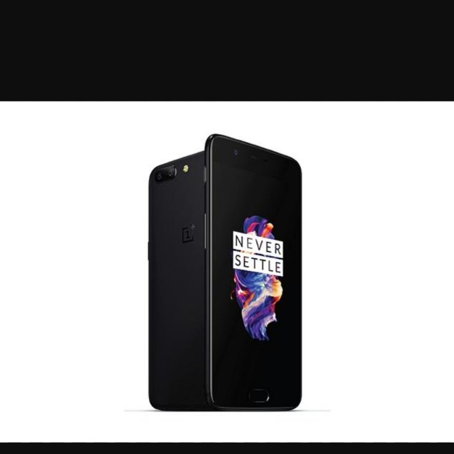 new arrival 6c16c 9677e OnePlus 5 - Local Set 8 GB 128 ROM