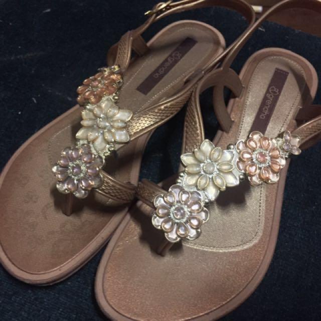 f9171d00776ea9 Home · Women s Fashion · Shoes. photo photo photo photo photo