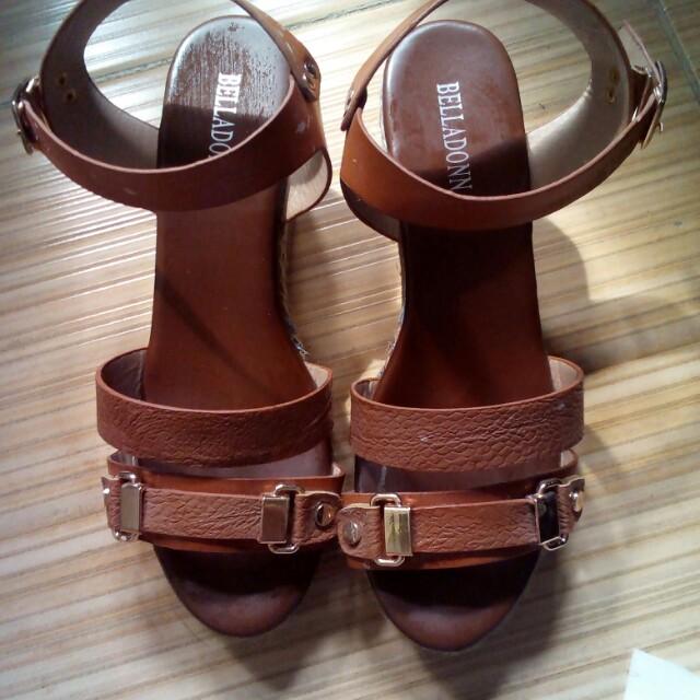 b376952a246a89 Home · Women s Fashion · Shoes. photo photo photo photo photo