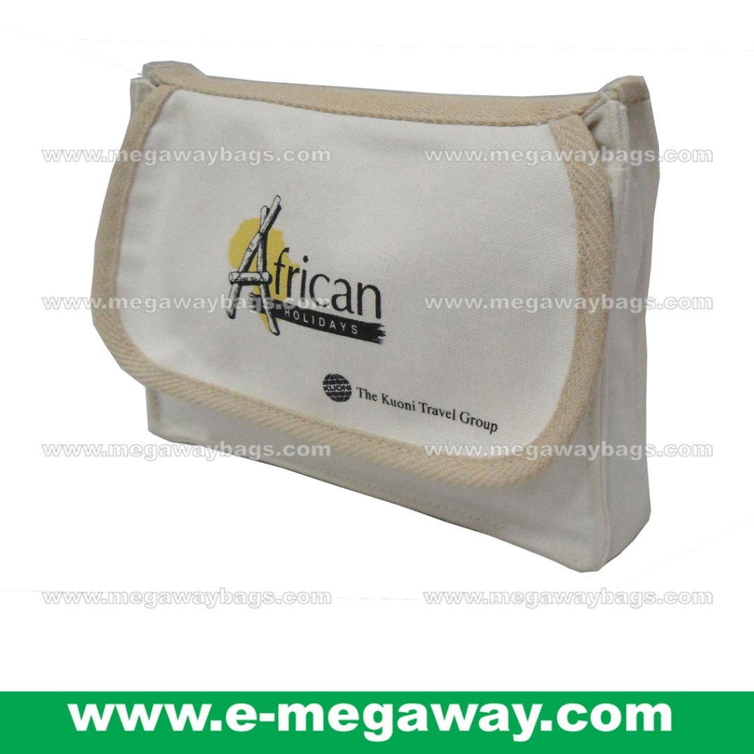 #Raw #White #Washable #Natural #Cotton #Eco #Bag #Pouch #Amenity #African #Africa #World #Travel #Airline #Ticket #Ticketing #Agency #Traveler #Tour #Gifts #Souvenir #Incentive #Business #Marketing #Social #Media @MegawayBags #Megaway #MegawayBags #71062