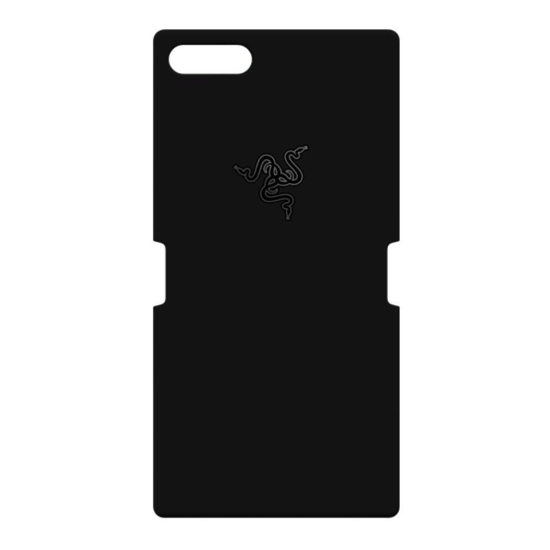 best website fe233 ea930 Razer Phone Rugged Case (Instock)