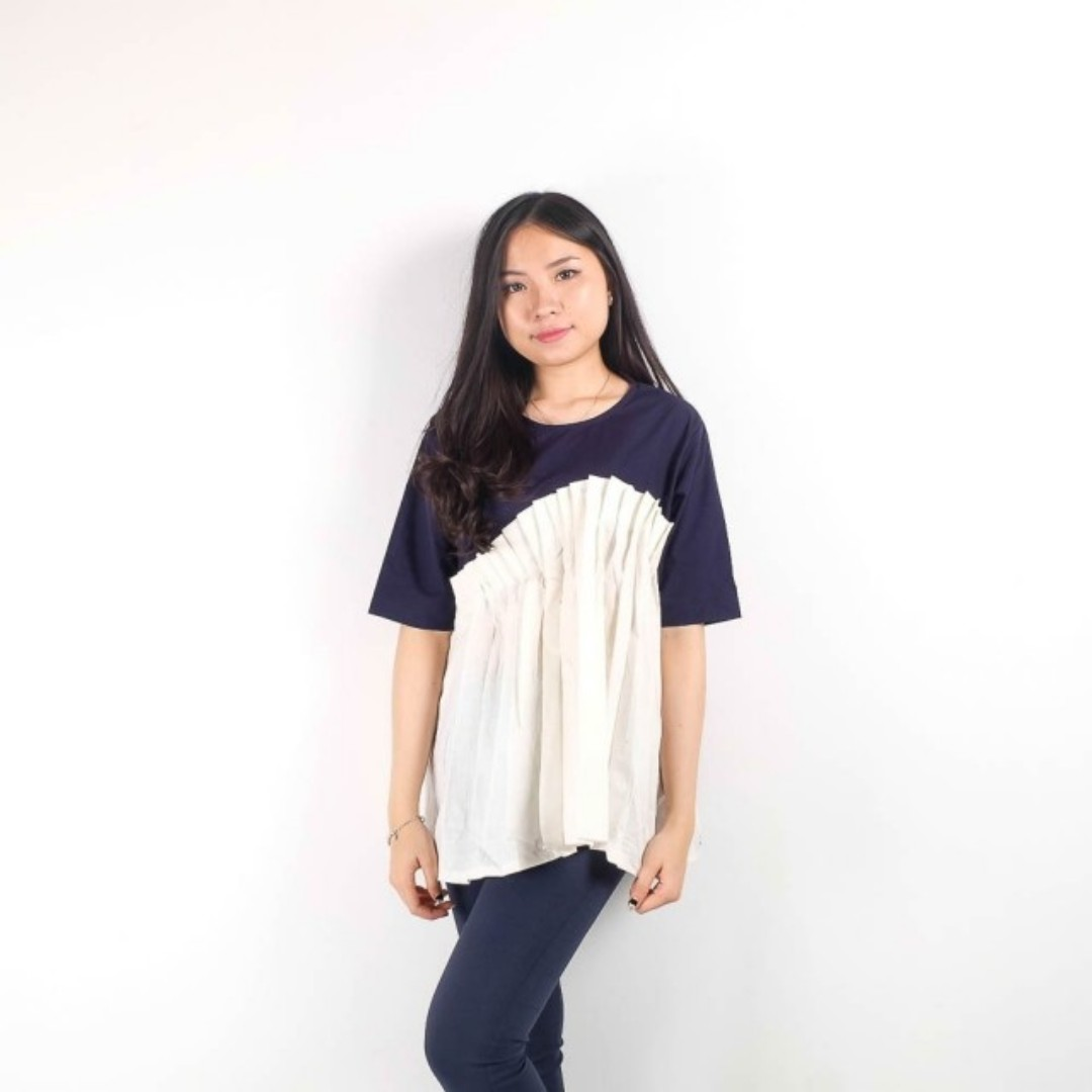relobe blouse