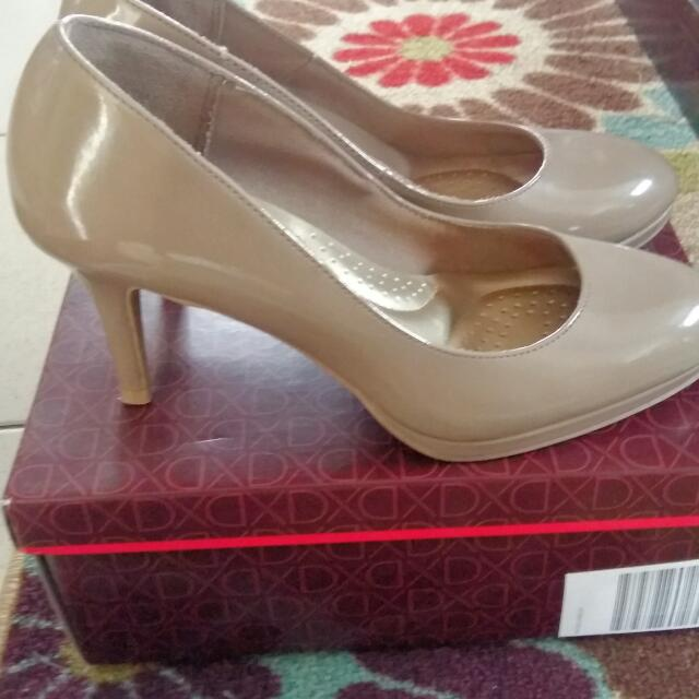 Shoes-Payless(Size6)