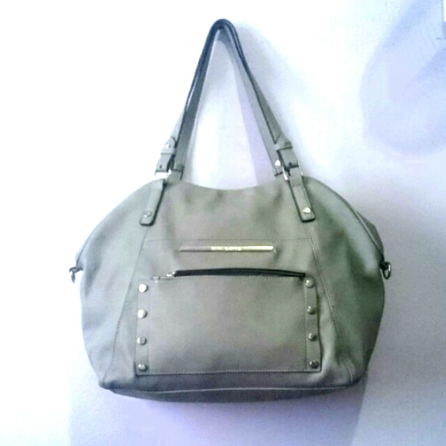 (Repriced) Steve Madden 2-Way Tote
