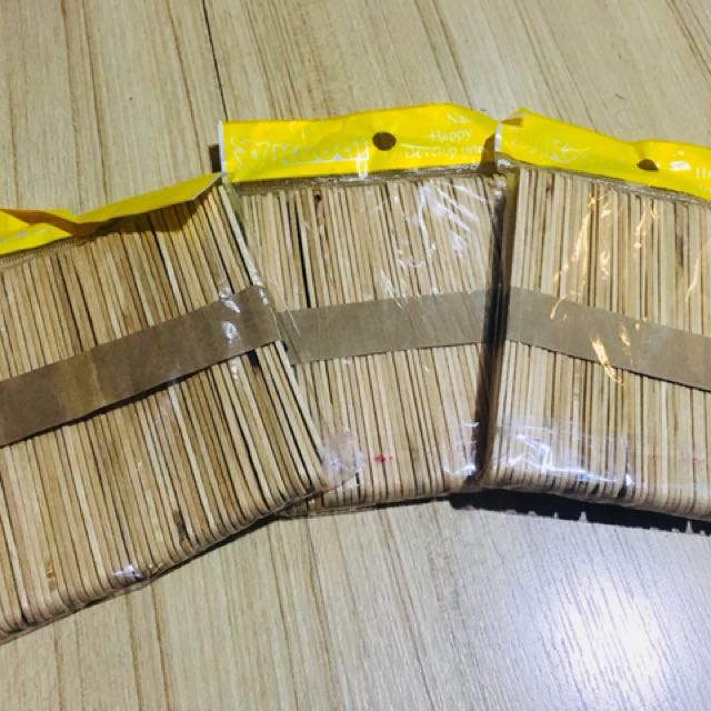 sticks SALE ALL