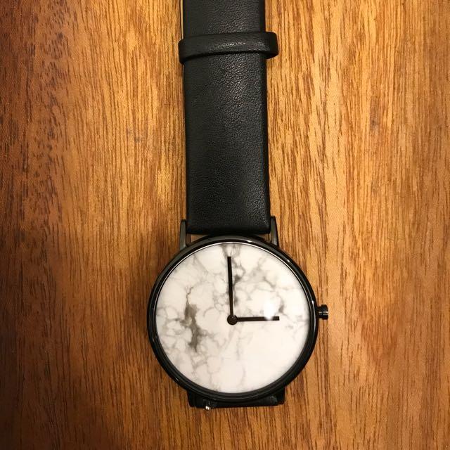 澳洲The horse手錶