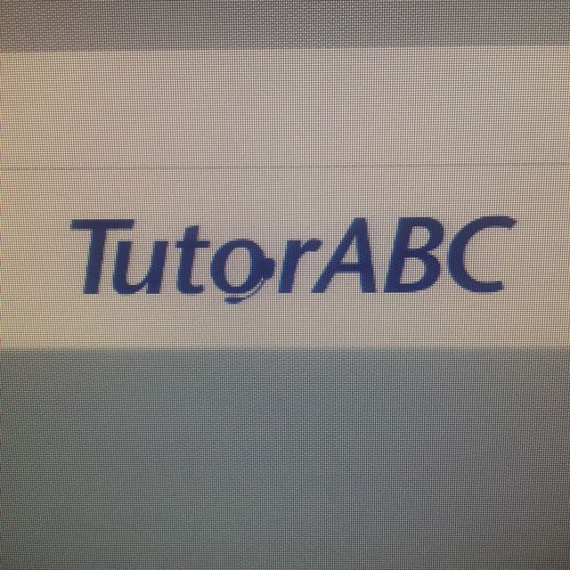 TutorABC堂數