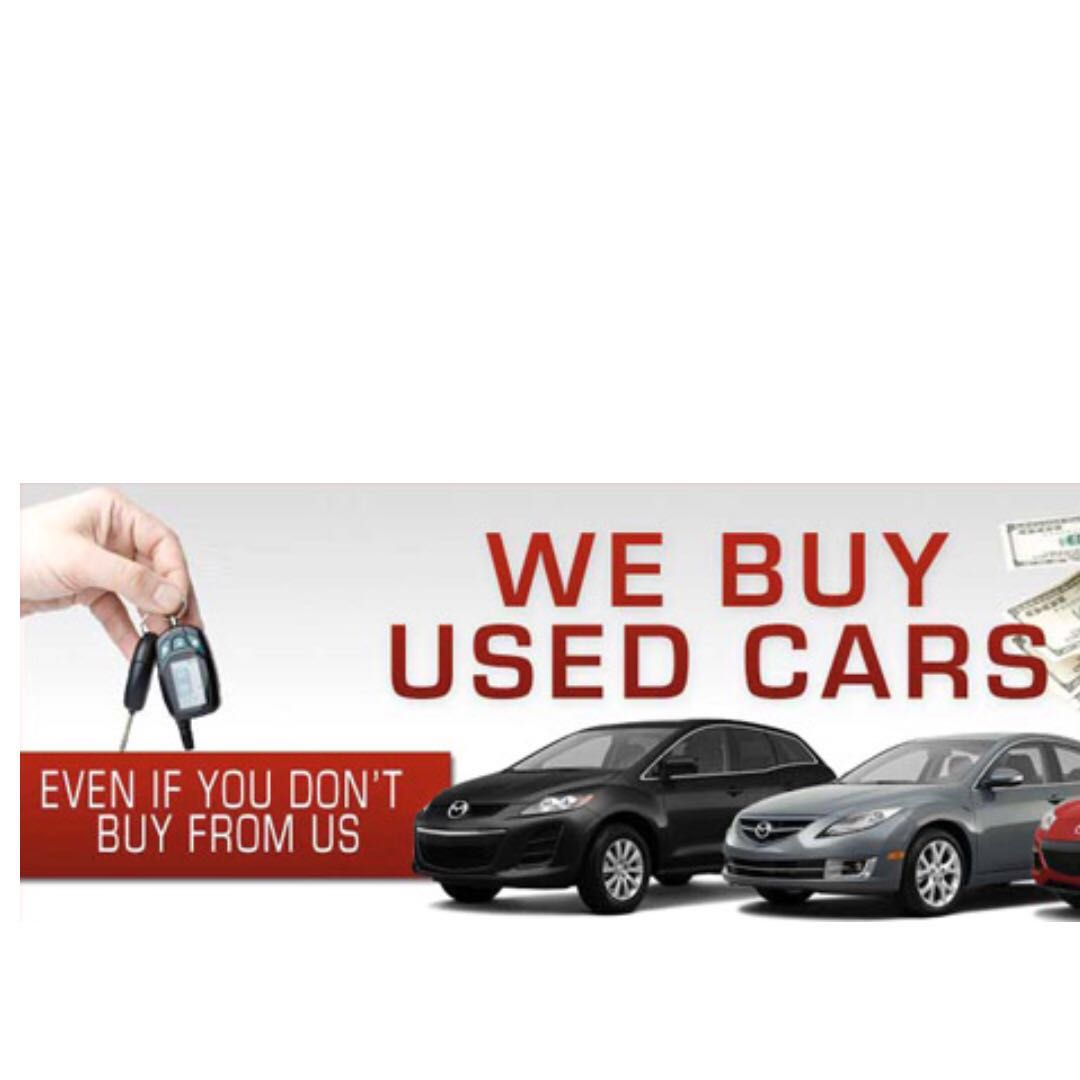 Used Car Wanted! Sell Us Now!, Bulletin Board, Looking For on Carousell