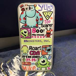 100%全新iphone5/5s case!