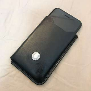 Fred Perry Phone Cover