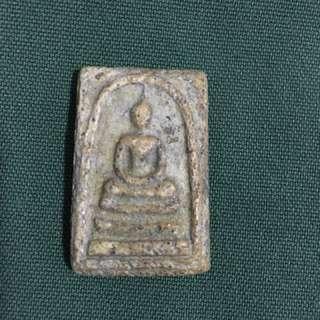 Phra Somdej Amulet