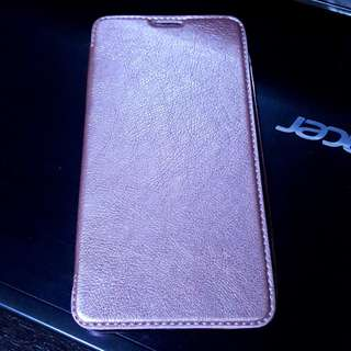 Note 5 case TAKE ALL