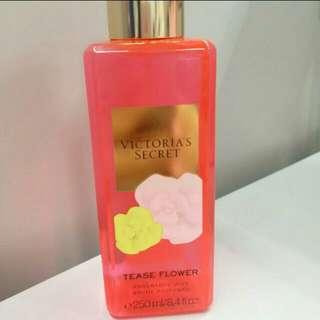 Victoria's Secret 維多利亞的秘密 香氛噴霧