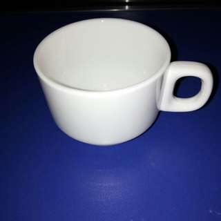 Cups 3 sizes