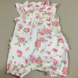Mothercare 6.5kg