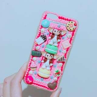 🚚 小精靈🧚♂️APPLE手機殼 6S