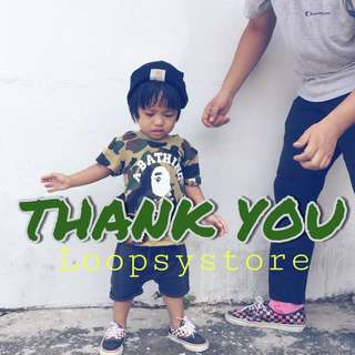 THANK YOU BUYER! 🎀🎀🎀