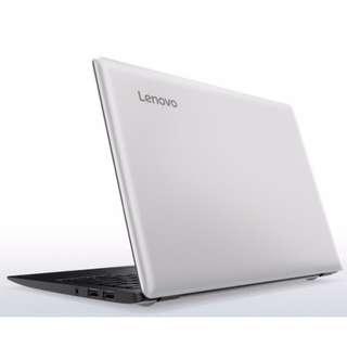 Lenovo ideapad 110S 80WG FOR SALE