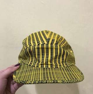 Cap from Monki