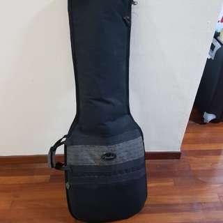 Fender softcase