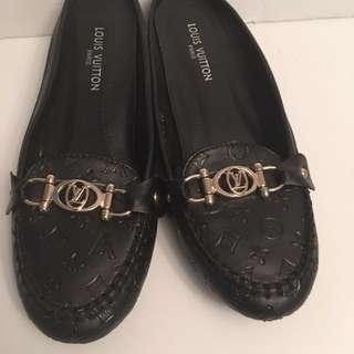 🎉Louis Vuitton sandal slippers