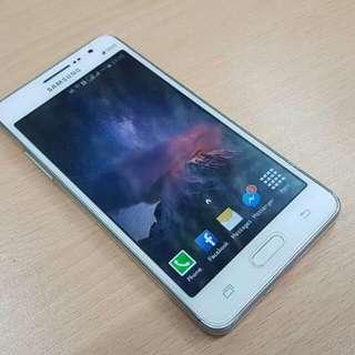 Samsung Grand Prine
