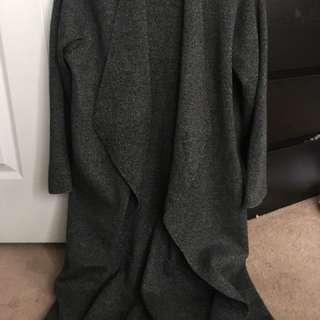 Zara - Knit Jacket