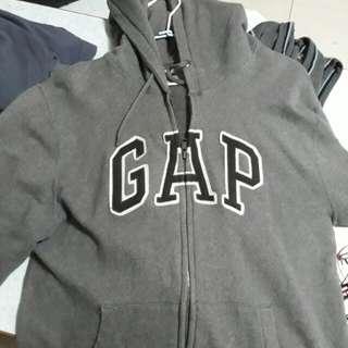 Gap外套 九成新
