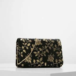 Miss Selfridge clutch / bag
