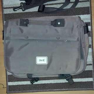 🚚 GES2002  手提背袋