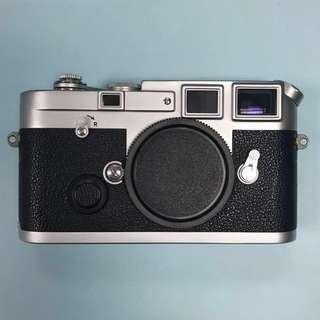 Leica M6J 1990-06