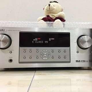 Marantz SR4500 Digital Surround A/V Receiver
