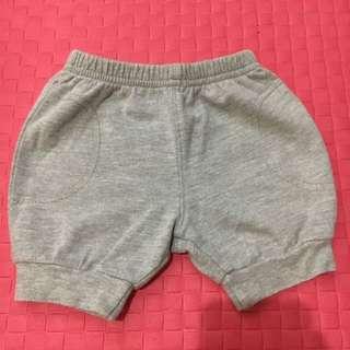 Baby Short for Boys