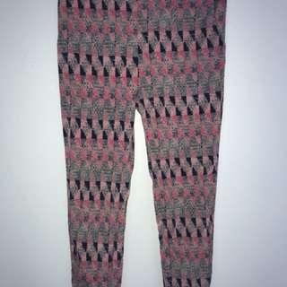 Eves Sister Pants
