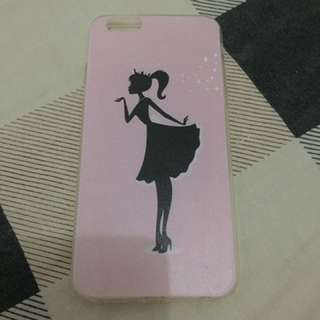 Case Princess