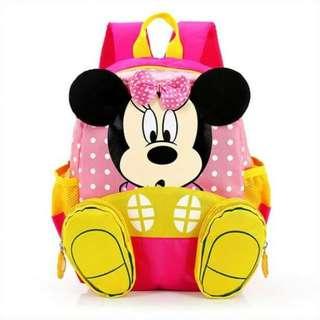 Miki mini bag